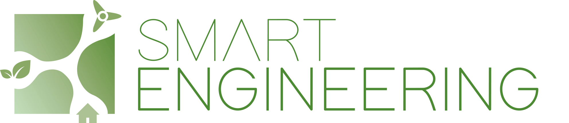 Smart Engineering GmbH