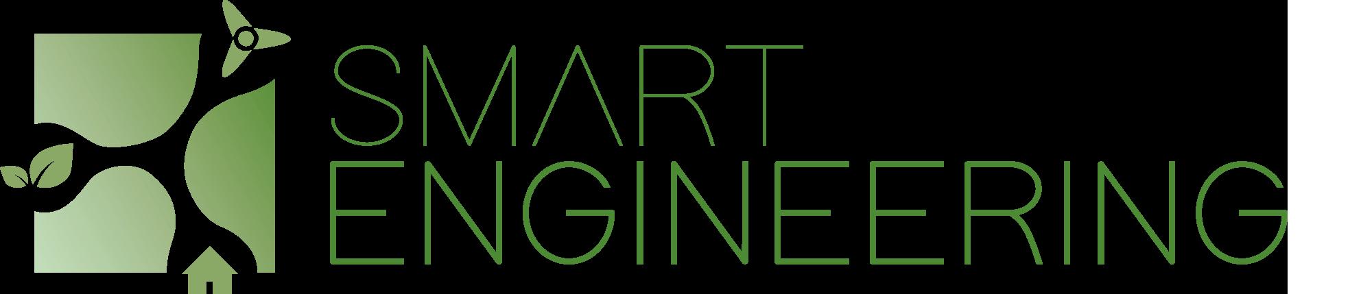 Smart Engineering GmbH