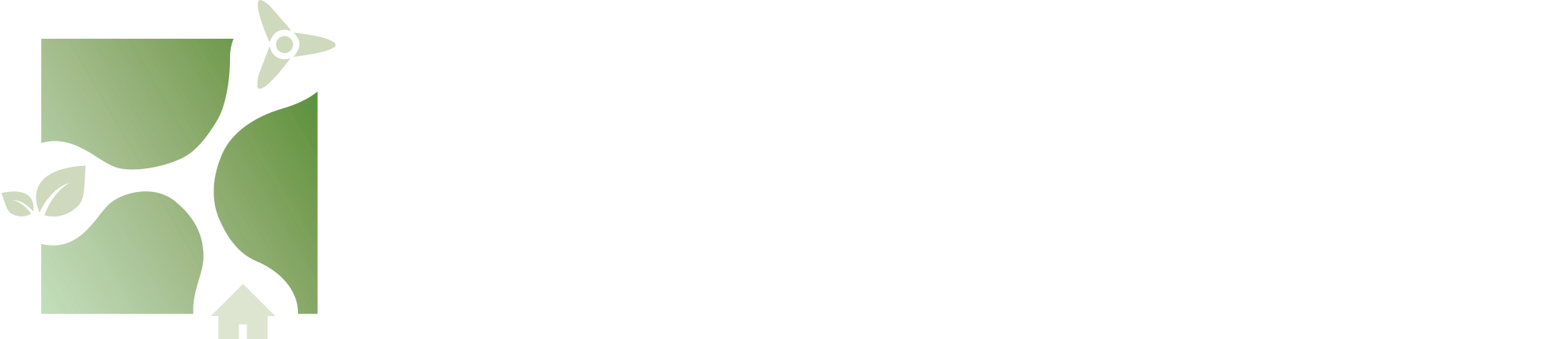 Smart Engineering e.U.
